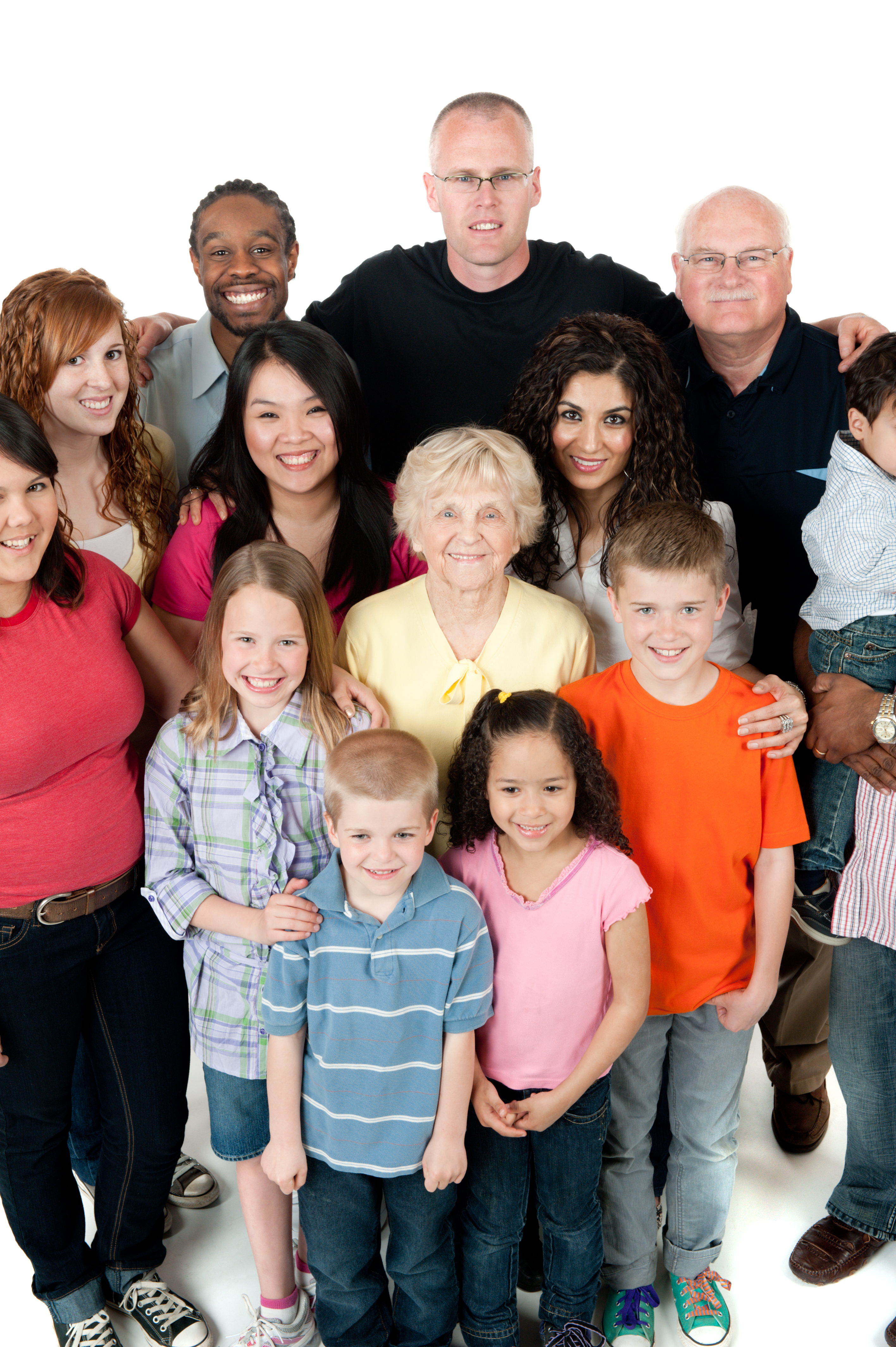 asian families family concepts and structures A level sociology revision – education, families, research methods, crime and deviance and more.