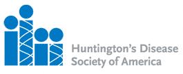 HDSA_logo