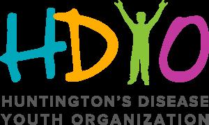 HDYO_logo