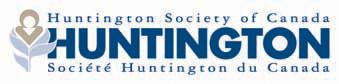 Huntington_pms