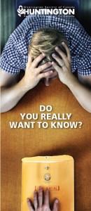 PSA Brochure Cover