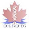 CCGF Logo