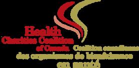 hccc logo