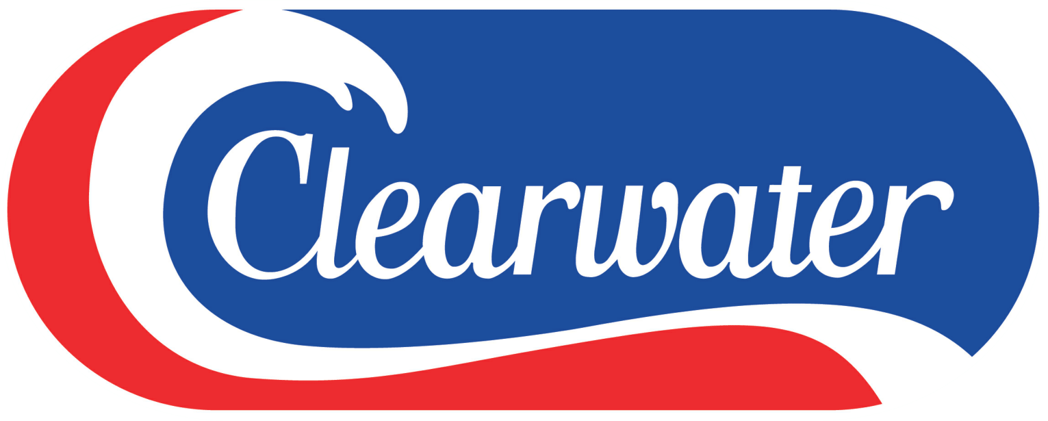 Clearwater_logo-vector-1