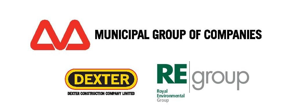 MGC_logos_sponsorship-page-001- just one