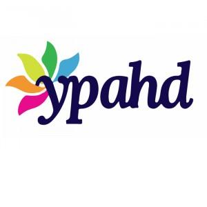 2017 YPAHD LOGO