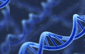 Break News_Genetics-Landing Header