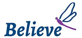 Believe-Logo_2015_WebVersion