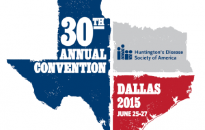The HDSA convention: Take 2