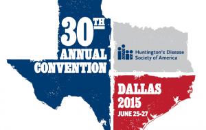 The HDSA convention: Take 2