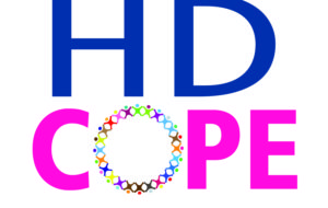 Global HD Organizations Launch Collaborative Advocacy Group