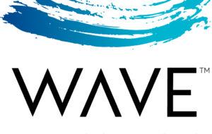 Wave Precision-HD2 Update