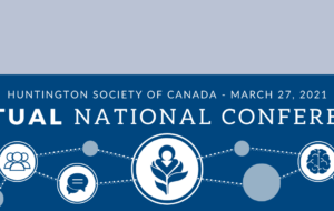 2021 Virtual National Conference